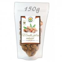Mandle natural 150g - Salvia Paradise